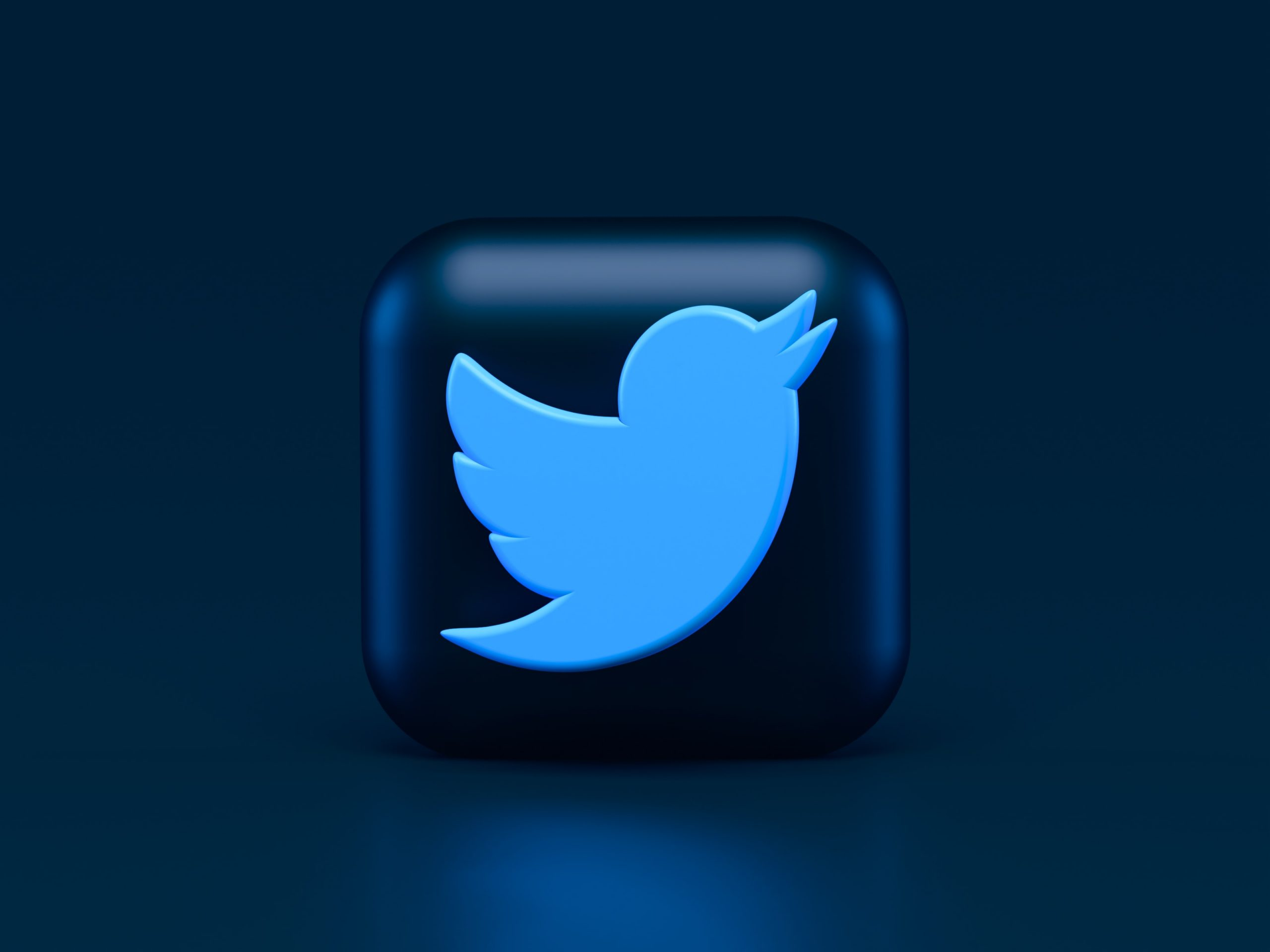 #HashtagDay: Twitter festeggia 14 anni dalla nascita dell'hashtag