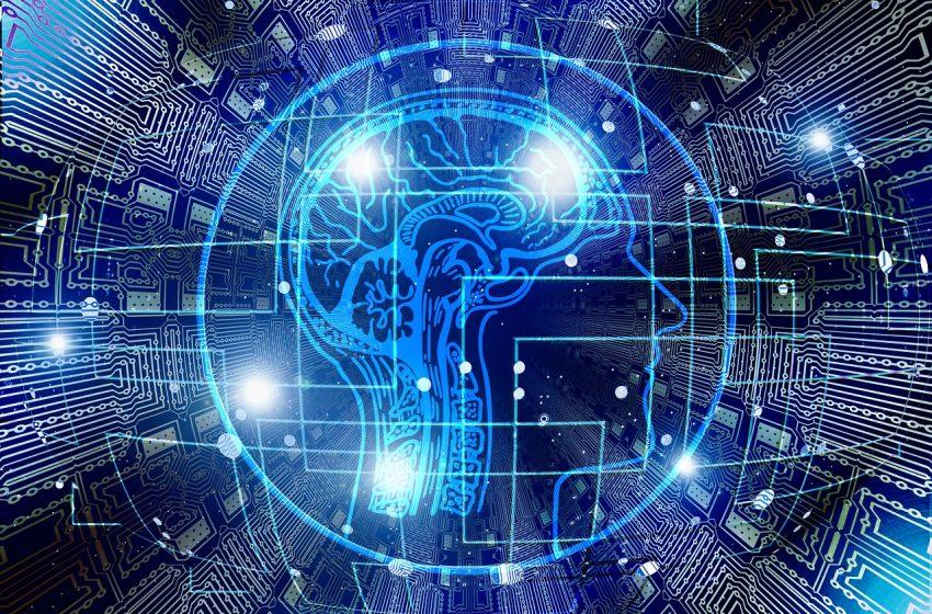 AI Talk Health: l'intelligenza artificiale nella sanità
