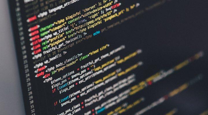 Le sei skills che deve avere un programmatore