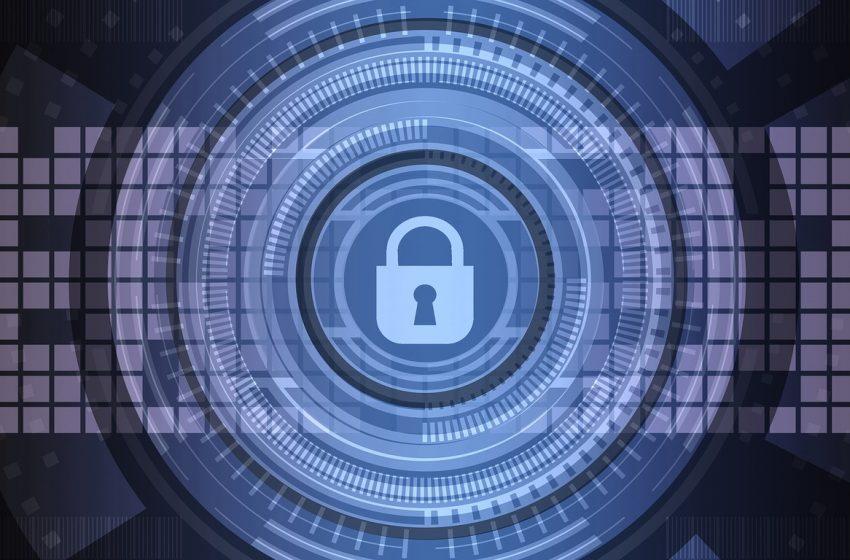 Il ransomware colpisce duramente l'Italia: cosa ci insegnano le campagne in atto