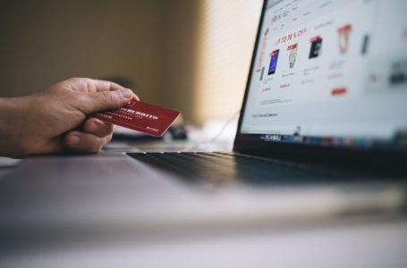 eCommerce Manager: un ruolo sempre più richiesto