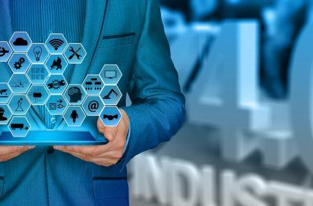 Servitizzazione: strategia per innovare