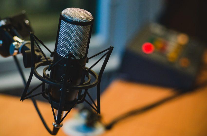 Continuous Delivery: il podcast che racconta il mondo del Cloud Native e dell'IT