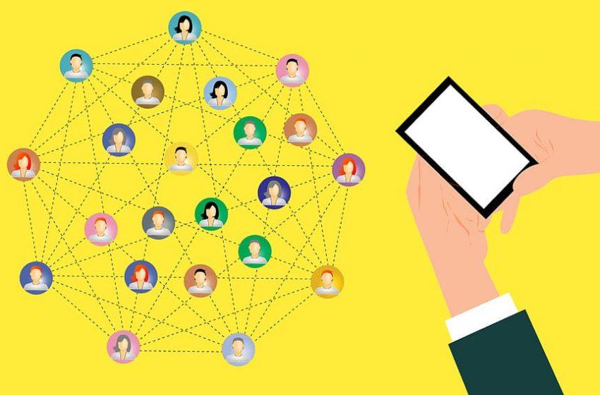 Transizione digitale: un percorso da condividere