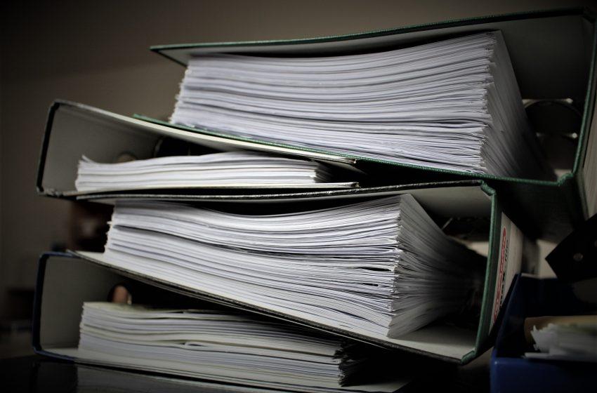 Aperta la consultazione per semplificare la Pubblica Amministrazione