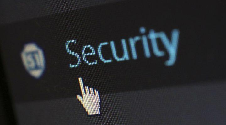Il ransomware colpisce duramente l'Italia
