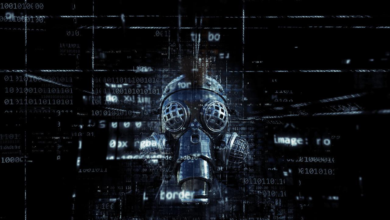Cybercrime in USA