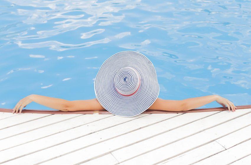Vacanze: i consigli per staccare (davvero) la spina