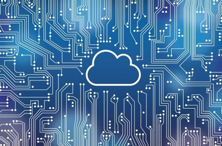 Sovereign Cloud: dal cloud-first al cloud-smart