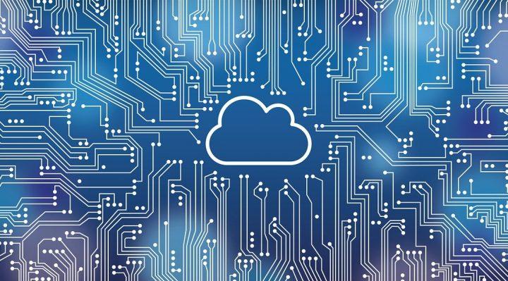 Cloud e PMI sempre più centrali