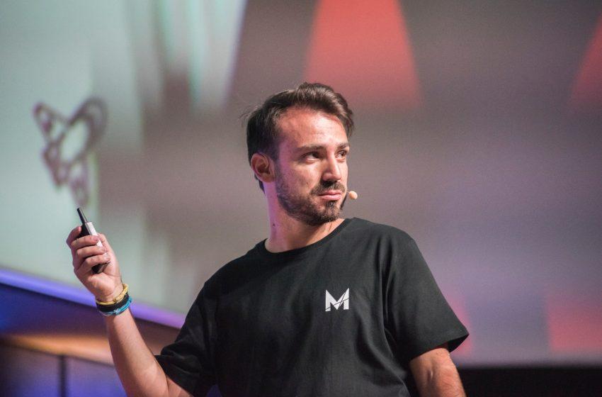Connect: formazione per i marketers di domani
