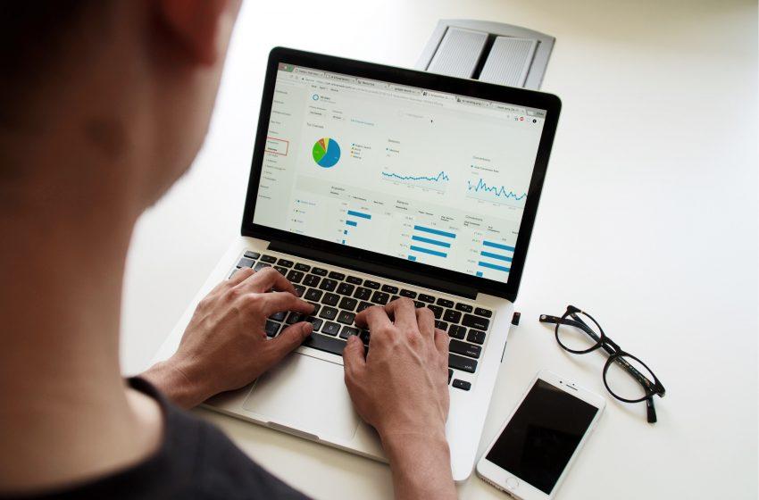 Social Media Manager: molta richiesta da aziende e PMI