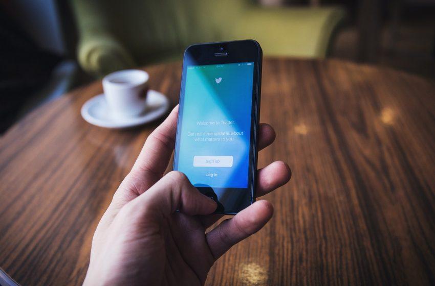 Twitter estende Tips a tutti gli utenti