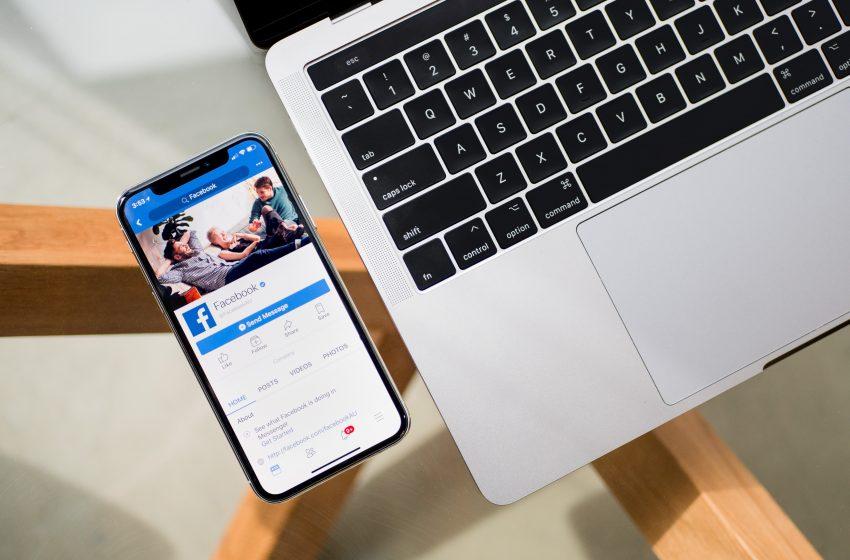 Facebook spiega i criteri per approvare un profilo verificato