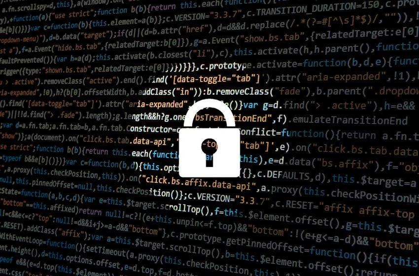 Spyware sempre più pericolosi: il caso Pegasus