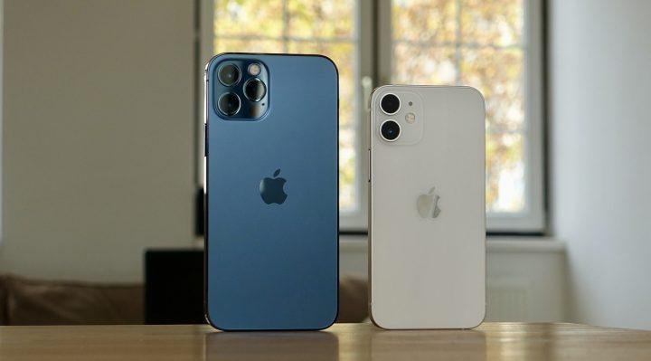 iPhone 13: Apple li presenta oggi alle 19