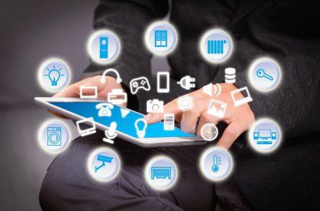 Connettività wireless WAN: 5 motivi per sceglierla