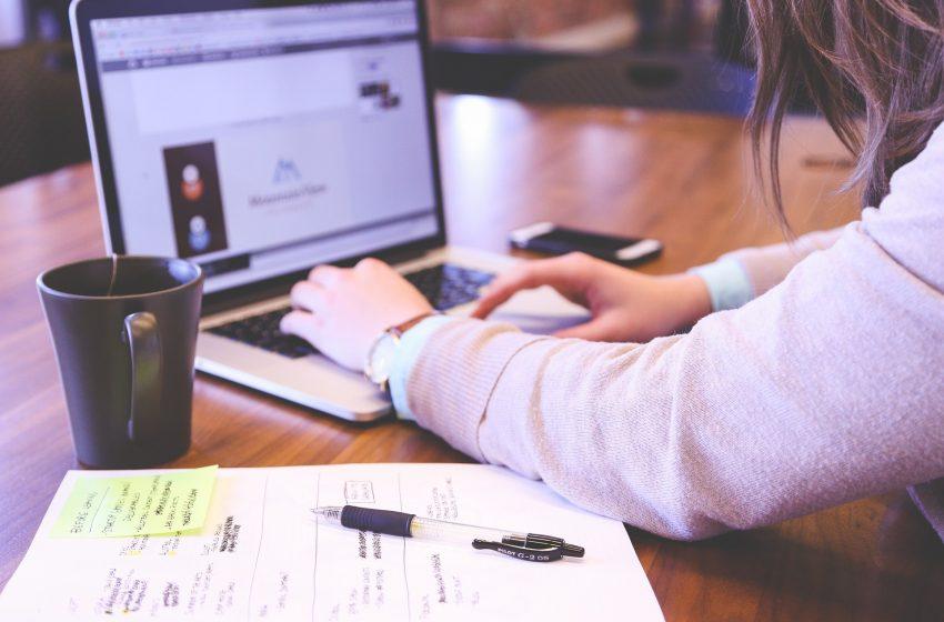 Le 3 leve su cui puntare per mantenere vivo il coinvolgimento dei dipendenti secondo HRCOFFEE