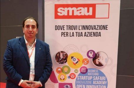 Smau 2021, Ferrieri (ANGI): digitale e sostenibilità pilastri per lo sviluppo di Milano
