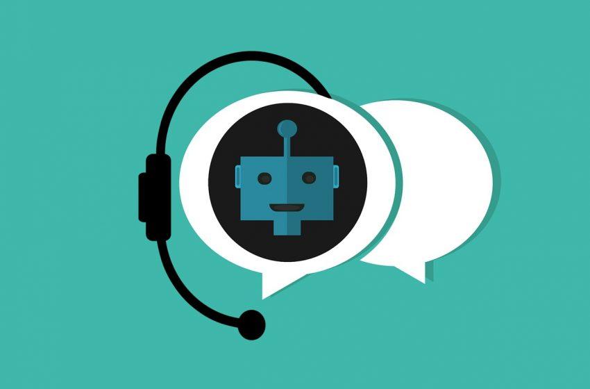 Chatbot: come usarli in modo proficuo? 5 consigli pratici per relazionarsi online