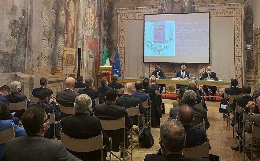 DIGITALmeet 2021, il festival che punta all'alfabetizzazione digitale dell'Italia