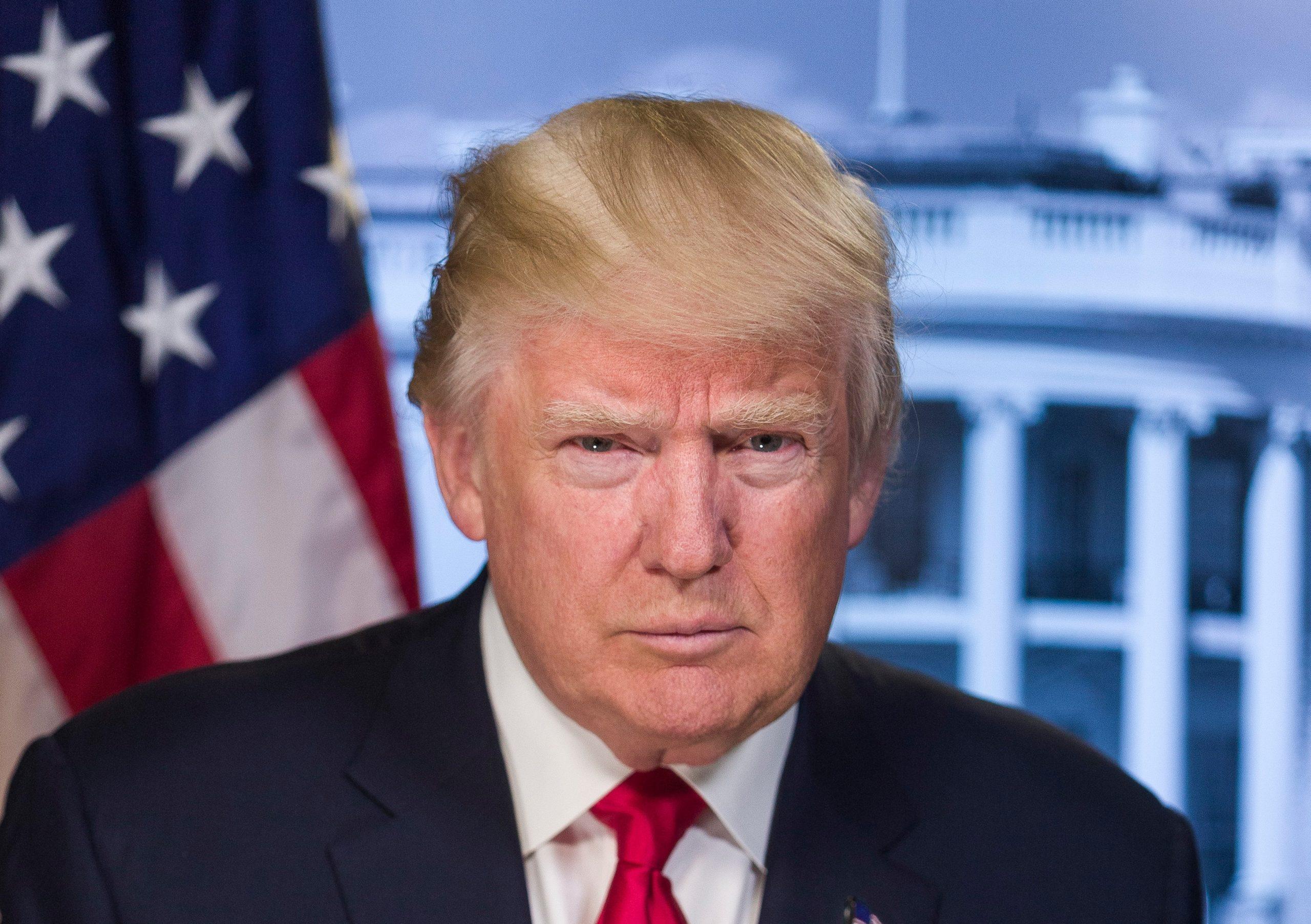 """Il social di Trump? Gli esperti """"Farà parlare per (molto) poco"""""""