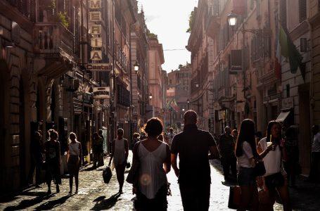 Cresce il mercato delle vacanze acquistate con crediti welfare