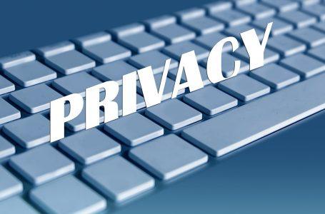 Cookie e privacy: nuovi obblighi e opportunità
