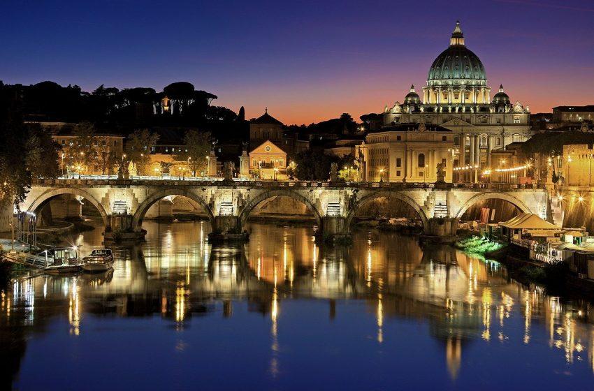 Digital Italy Summit 2021: la resilienza del digitale