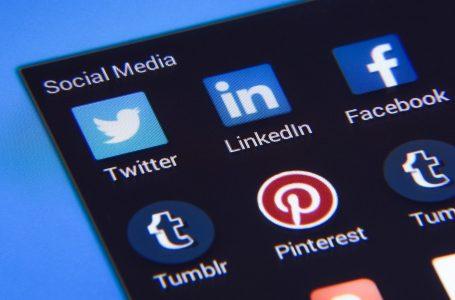 Entrare nella scatola nera dei social media. Il web-scraping e la ricerca sociale