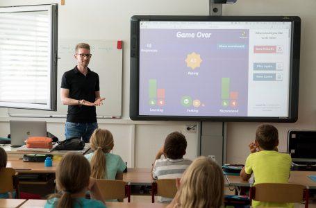 Formazione e competenze digitali: le nuove sfide del Pnrr per l'istruzione