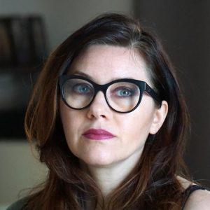 Cristina Giacomelli